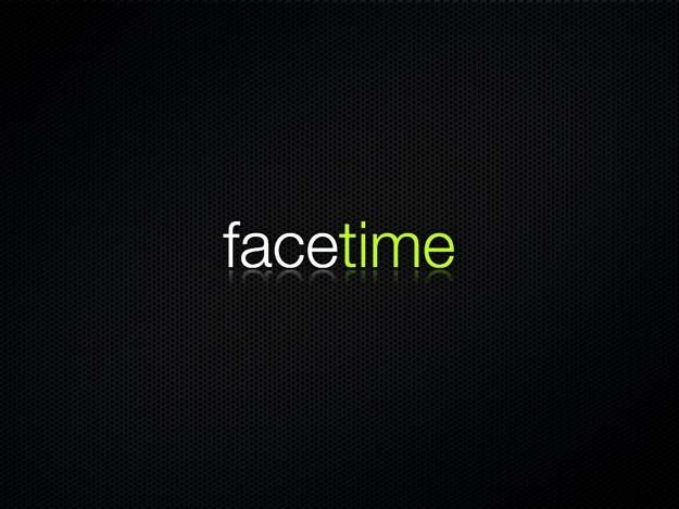 facetime_01.001