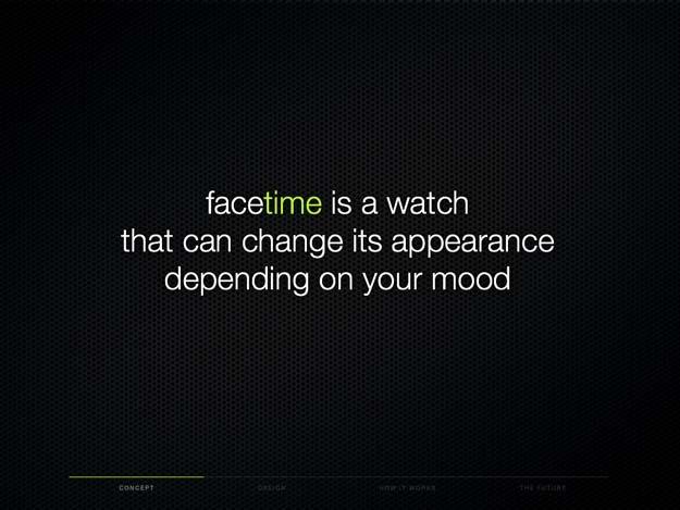 facetime_01.002