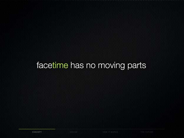 facetime_01.003
