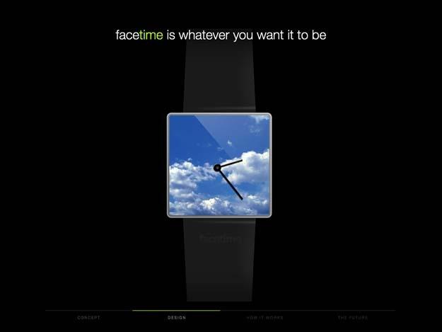 facetime_01.016