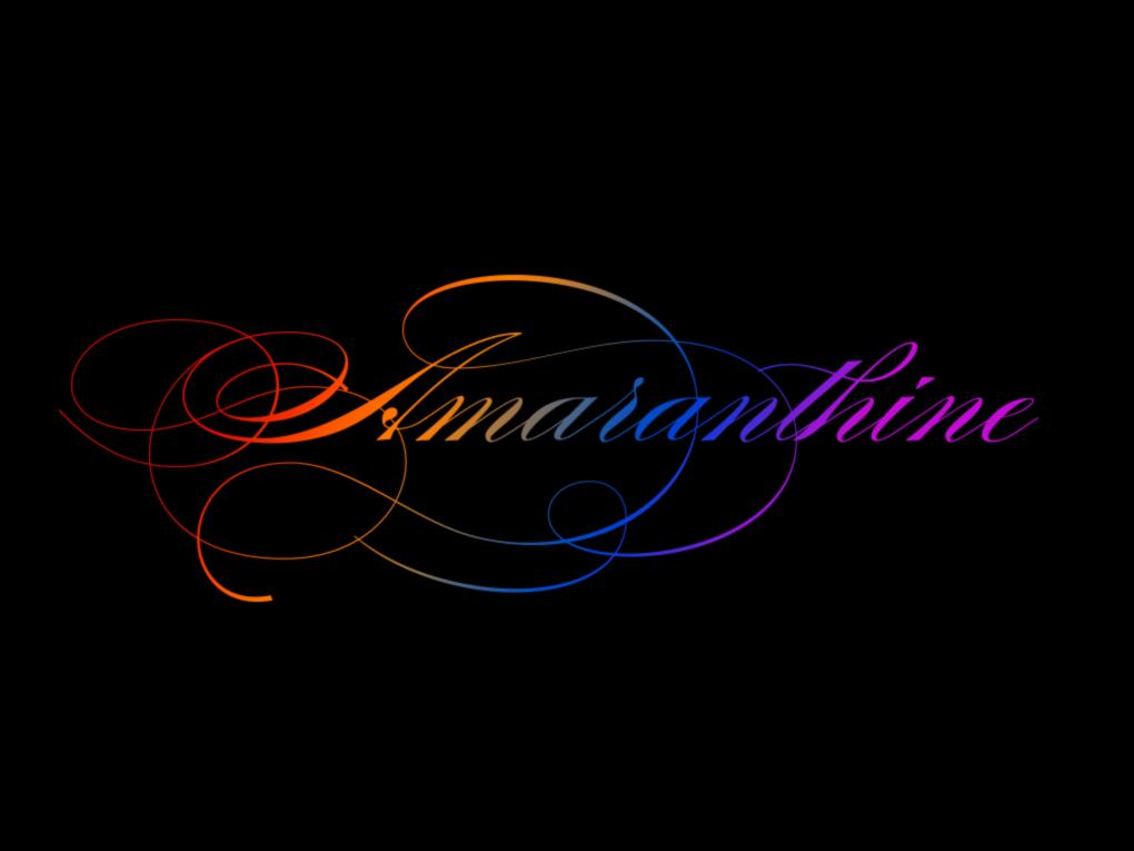 ameranthine_A
