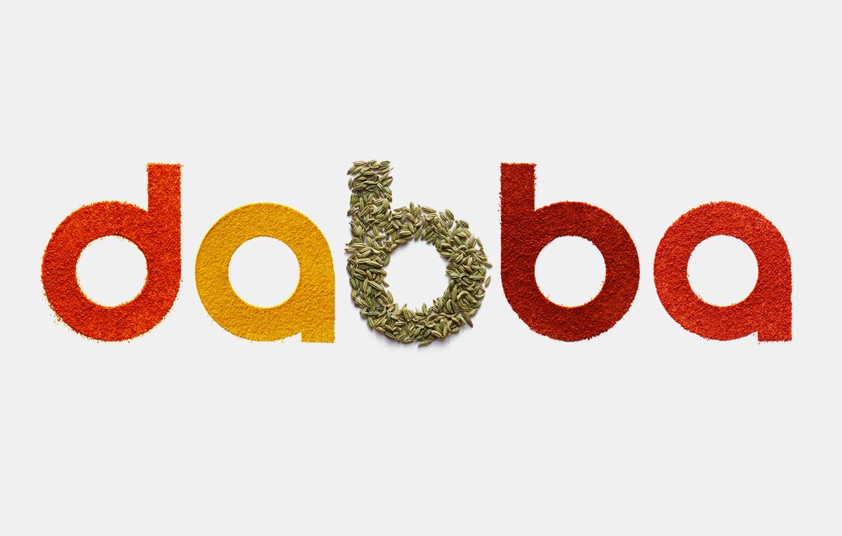 dabba_web_6