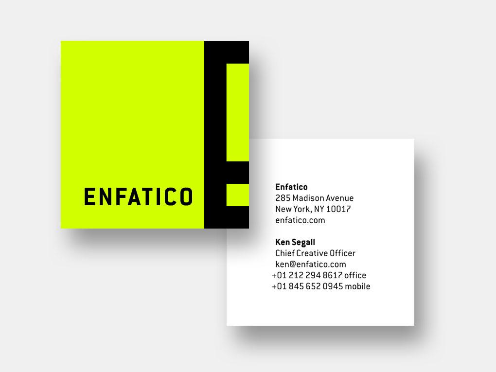enfatico_A