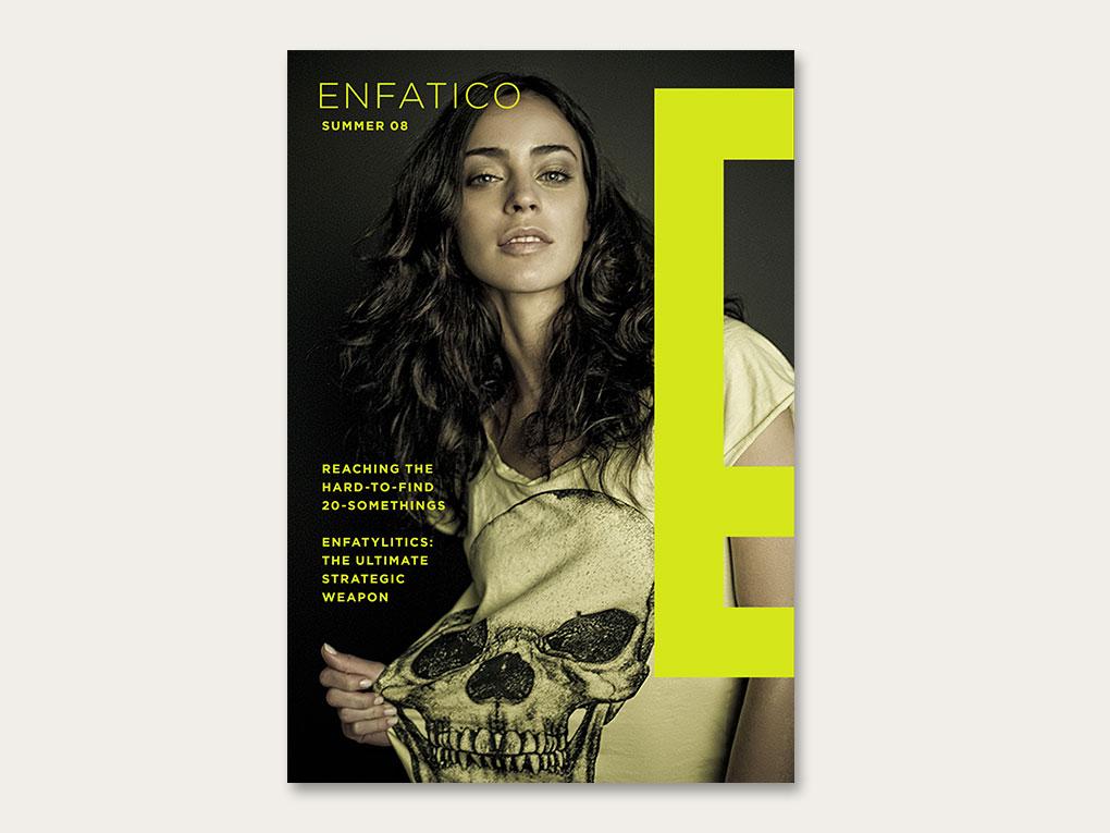 enfatico_B