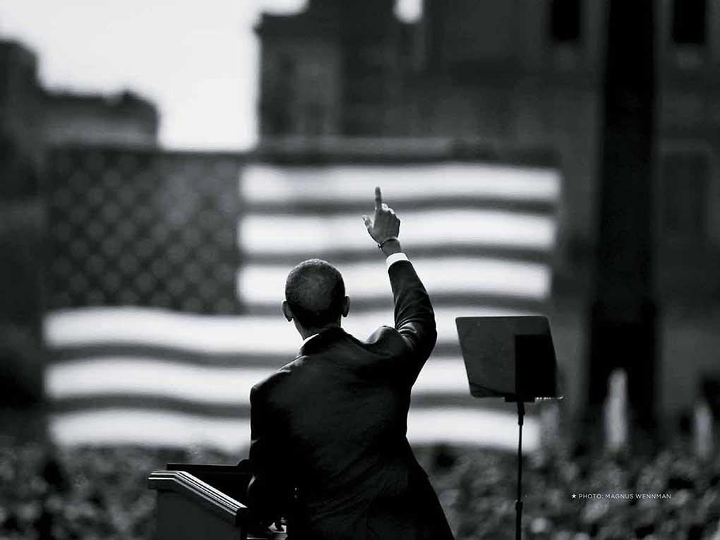 obama_D