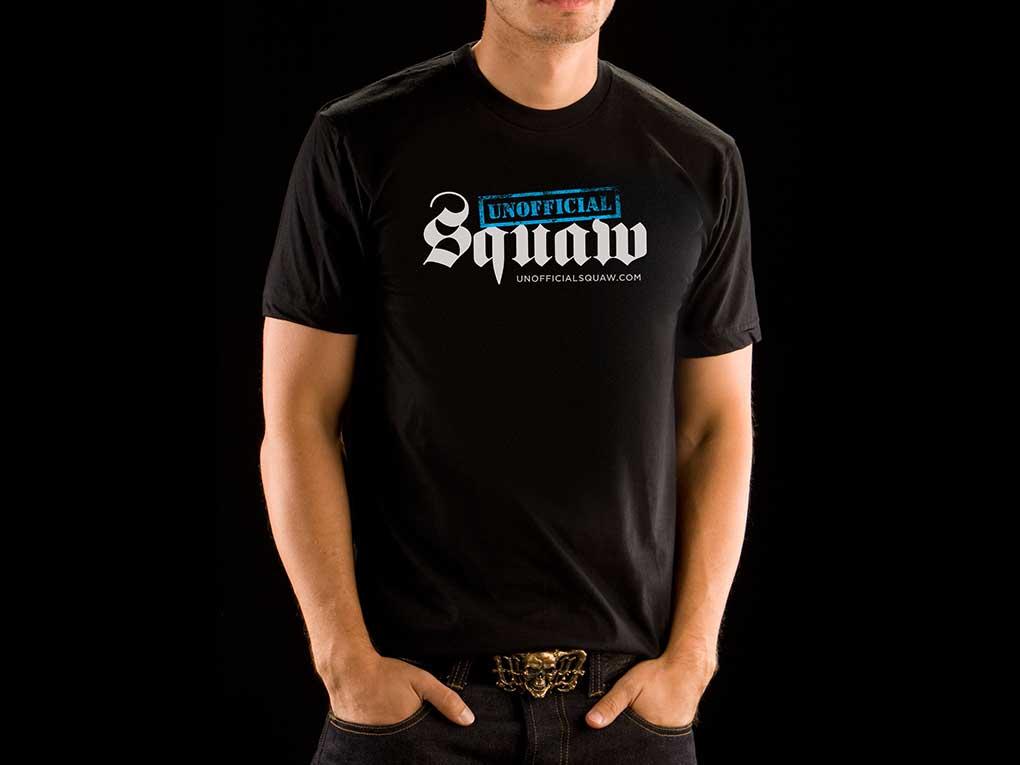 squaw_H