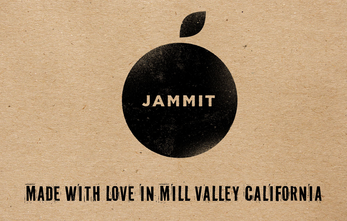 jammit_web_3